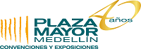 Plaza mayor logo