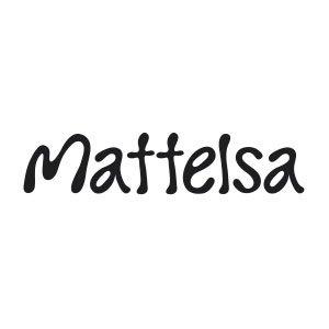 mattelsa