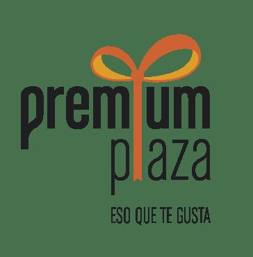 premium plaza